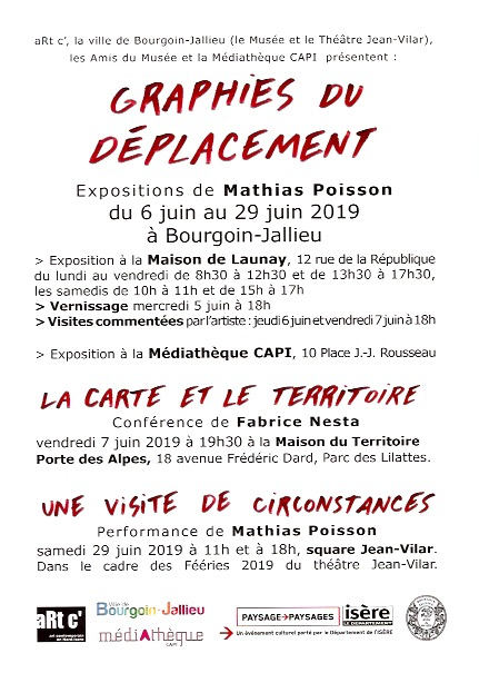 Mathias POISSON 1