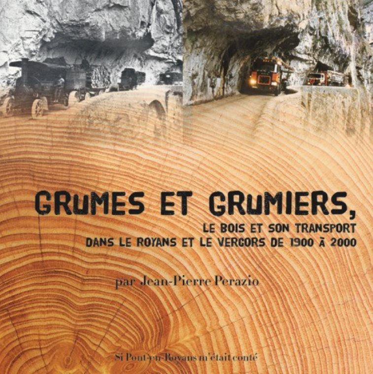 grumes et grumiers