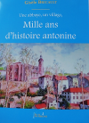 une abbaye couverture 1