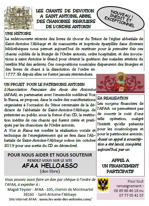 doc financement participatif CD antonins